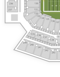 Concacaf gold cup seating chart also philadelphia eagles  map seatgeek rh