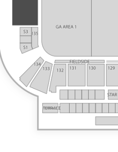 Capital one arena seating chart broadway tickets national also washington wizards  map seatgeek rh