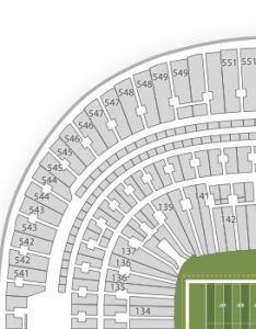 also wembley stadium seating chart nfl  map seatgeek rh