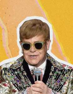 also elton john boston november at td garden tickets seatgeek rh