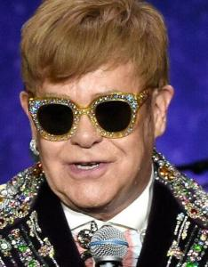 Elton john tickets also concert and tour dates seatgeek rh