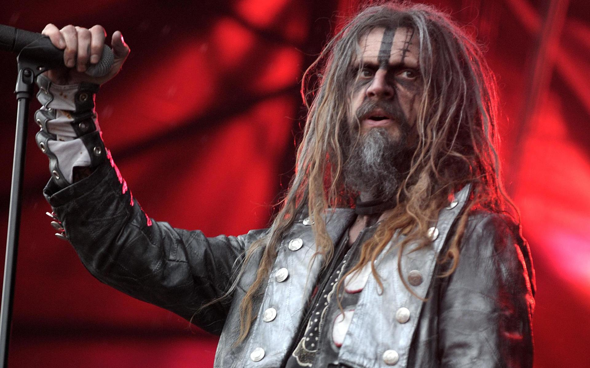 hight resolution of rob zombie billings july 7 25 2019 at rimrock auto arena at metrapark tickets seatgeek