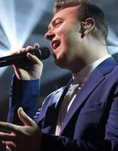 also sam smith concert tickets and tour dates seatgeek rh