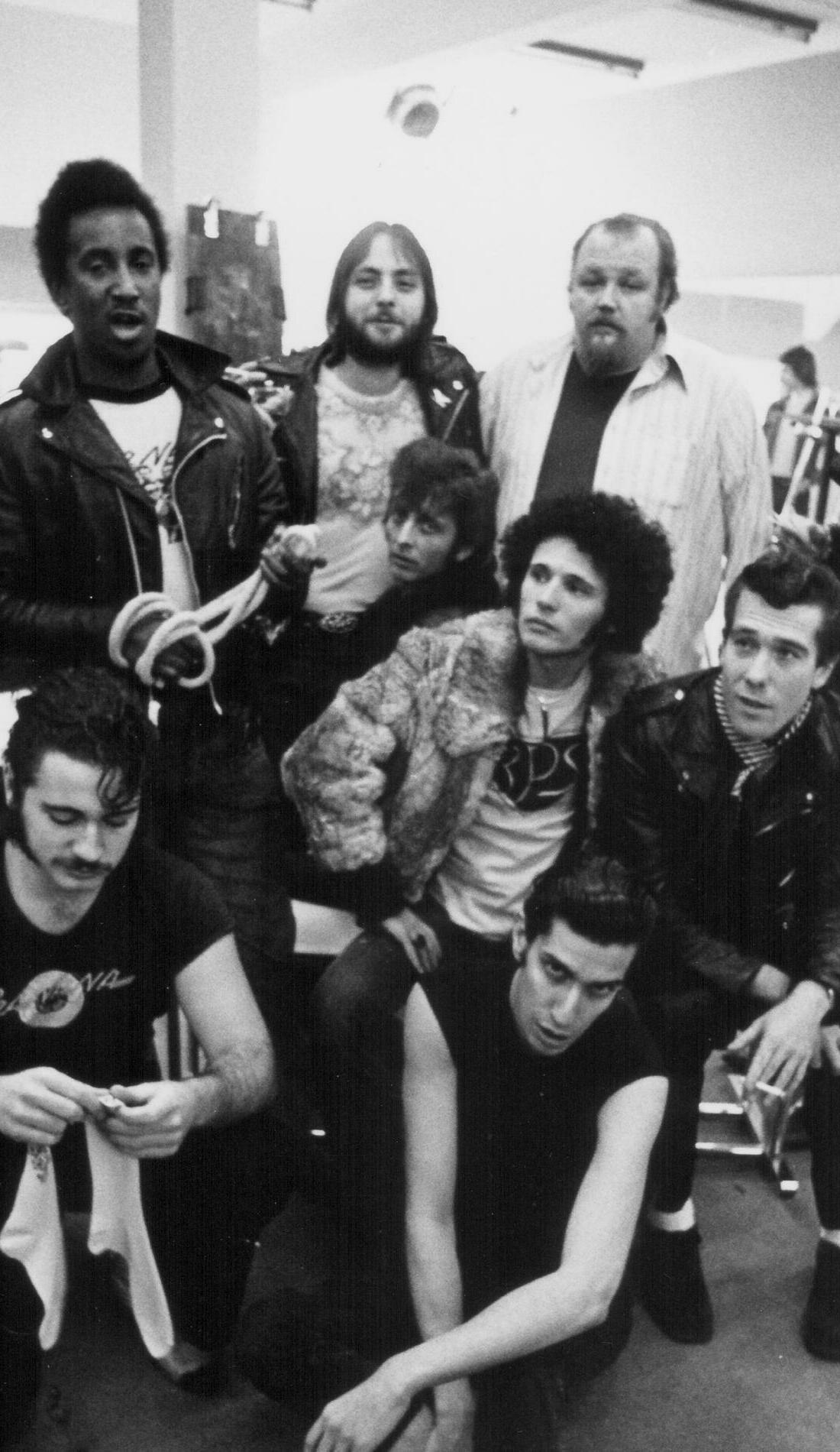 Sha Na Na Concert Tickets And Tour Dates
