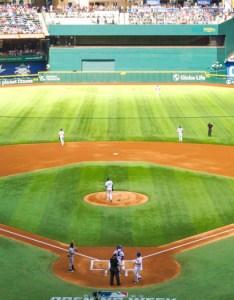 also texas rangers tickets seatgeek rh
