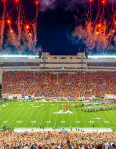 also lane stadium seating chart  map seatgeek rh