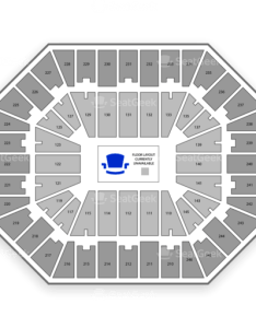 also charleston civic center seating chart seatgeek rh