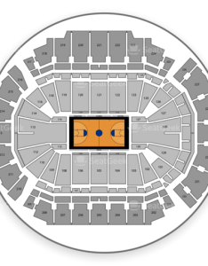 also chi health center omaha seating chart  map seatgeek rh