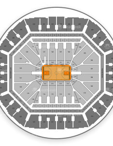 Golden state warriors seating chart also  map seatgeek rh