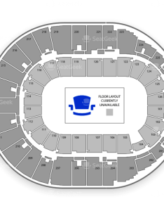 Verizon arena seating chart monster truck also seatgeek rh