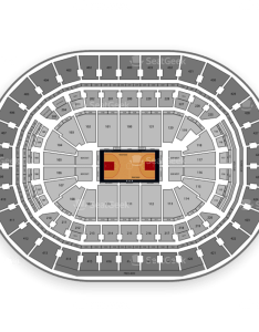 Washington wizards seating chart also  map seatgeek rh
