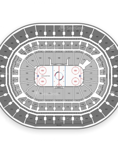 Washington capitals seating chart also  map seatgeek rh