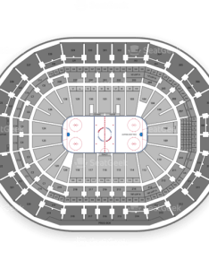 also amalie arena seating chart seatgeek rh