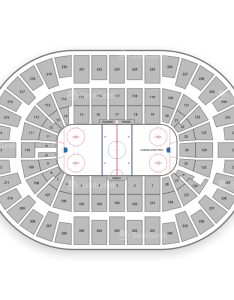 New york islanders seating chart also  map seatgeek rh