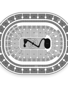 Keybank center seating chart justin timberlake also buffalo april at rh seatgeek