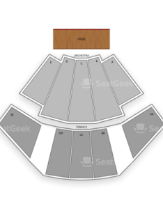 Wamu theater seating chart hillary clinton also an evening with the clintons tickets may at rh seatgeek