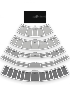 Verizon theatre at grand prairie seating chart concert also  map seatgeek rh