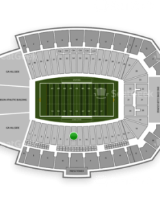 Iowa state cyclones football at jack trice stadium section view all seating charts also seat views seatgeek rh