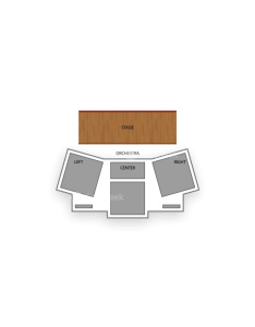 also westside theatre upstairs seating chart seatgeek rh