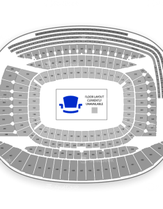 also soldier field seating chart  map seatgeek rh