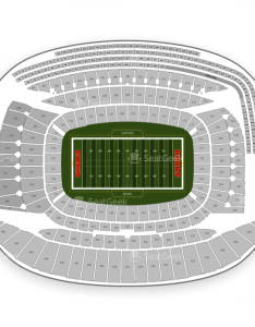 Chicago bears seating chart also soldier field  map seatgeek rh