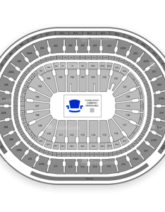 also wells fargo center seating chart  map seatgeek rh