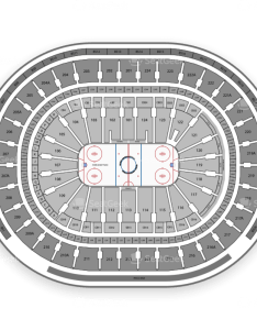 Philadelphia flyers seating chart also  map seatgeek rh