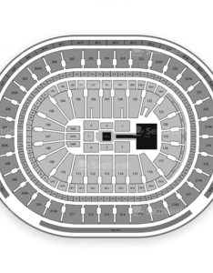 also wells fargo center seating chart wwe  map seatgeek rh