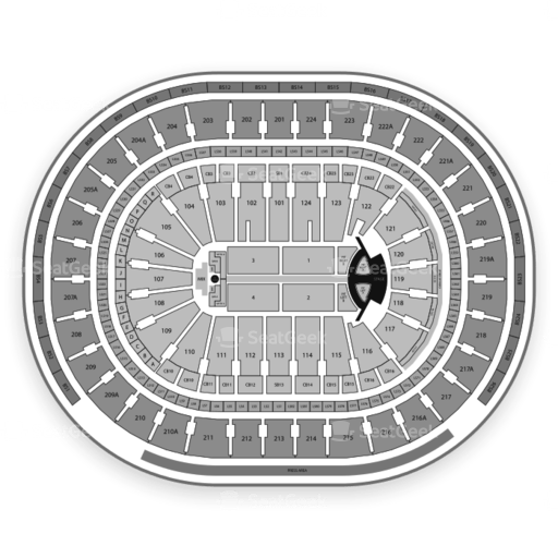 Jonas Brothers Wells Fargo Tickets