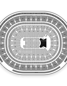 Elton john philadelphia november at wells fargo center tickets seatgeek also rh