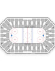 Kalamazoo wings seating chart event center also  map seatgeek rh