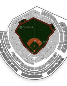 Washington nationals seating chart also park seatgeek rh