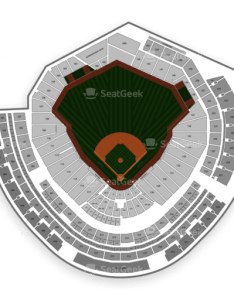 also nationals park seating chart seatgeek rh