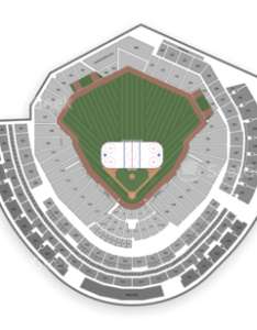 Washington capitals seating chart also nationals park section seat views seatgeek rh