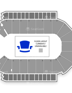 also colorado eagles seating chart  map seatgeek rh