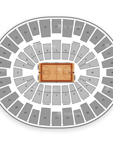 Wells fargo arena seating chart concert arizona state sun devils basketball also seatgeek rh