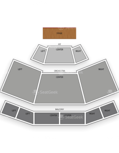 also ip casino resort and spa seating chart comedy  map seatgeek rh