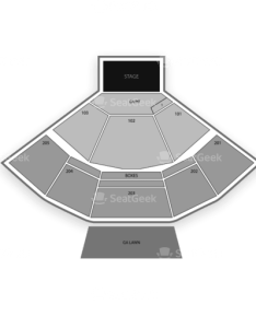 also veterans united home loans amphitheater seating chart seatgeek rh