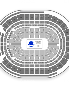 Rogers place seating chart parking also seatgeek rh