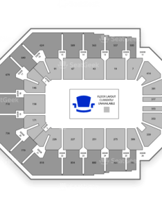 also eagles auckland february at spark arena tickets seatgeek rh