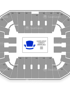 also eaglebank arena seating chart family  map seatgeek rh