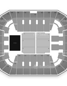 Eaglebank arena seating chart arijit singh also fairfax april at tickets rh seatgeek