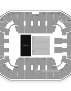 Eaglebank arena seating chart why also don   we fairfax april at tickets rh seatgeek