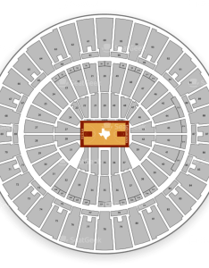 also frank erwin center seating chart  map seatgeek rh
