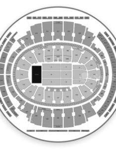 also madison square garden seating chart concert  map seatgeek rh