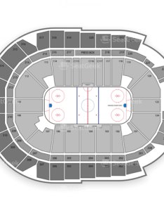 also wells fargo arena seating chart seatgeek rh