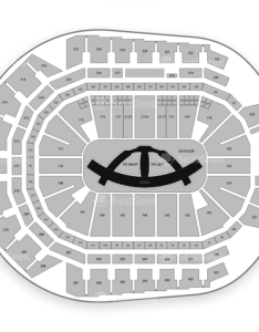 Carrie underwood des moines october at wells fargo arena tickets seatgeek also rh