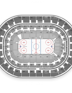 also bell mts place seating chart seatgeek rh