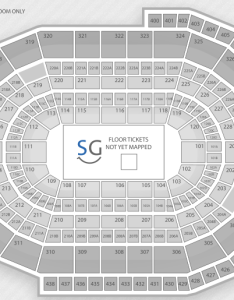 Justin bieber seating chart kansas city sprint center also charts for   believe tour tba rh seatgeek