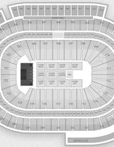 Justin bieber seating chart vancouver rogers arena also charts for   believe tour tba rh seatgeek